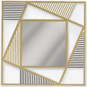 """Настенное зеркало """"Теорема"""" (MA 08)"""