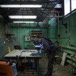 Изготовление изделий из латуни на заказ