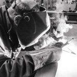 Услуги по изготовлению изделий из латуни, меди и нержавеющей стали