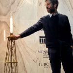 Отчет о выставке ISALONI 2018