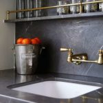 Изюминка для вашей новой ванной комнаты или кухни