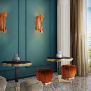 Осветительная продукция для вашего современного дома от DelightFULL